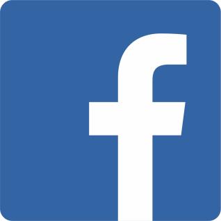 Pflegedienst Hoop aus Wismar bei Facebook