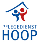 Pflegedienst Hoop in Wismar